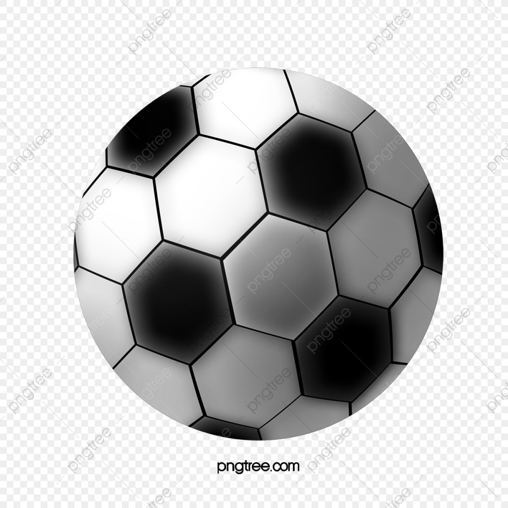 medium resolution of commercial use resource upgrade to premium plan and get license authorization upgradenow