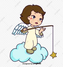 commercial use resource upgrade to premium plan and get license authorization upgradenow angel boy angel clipart  [ 1200 x 1200 Pixel ]