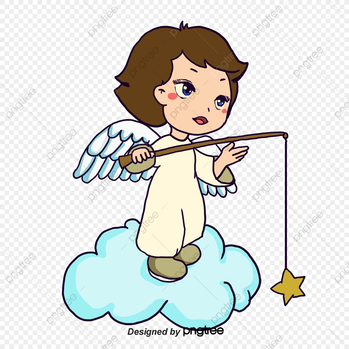hight resolution of commercial use resource upgrade to premium plan and get license authorization upgradenow angel boy angel clipart