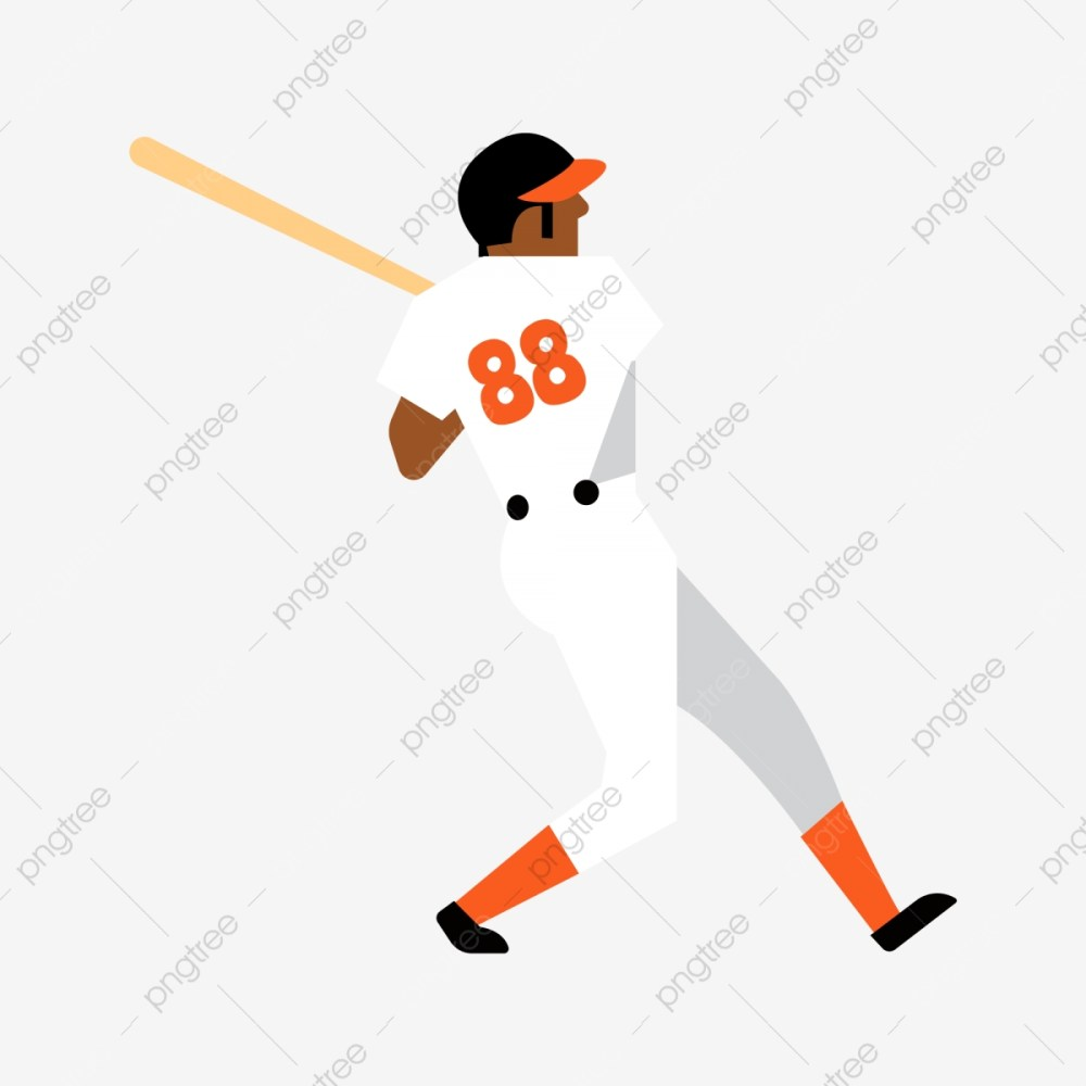 medium resolution of commercial use resource upgrade to premium plan and get license authorization upgradenow baseball baseball clipart