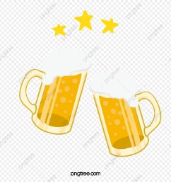 commercial use resource upgrade to premium plan and get license authorization upgradenow beer cheers beer clipart  [ 1200 x 1200 Pixel ]