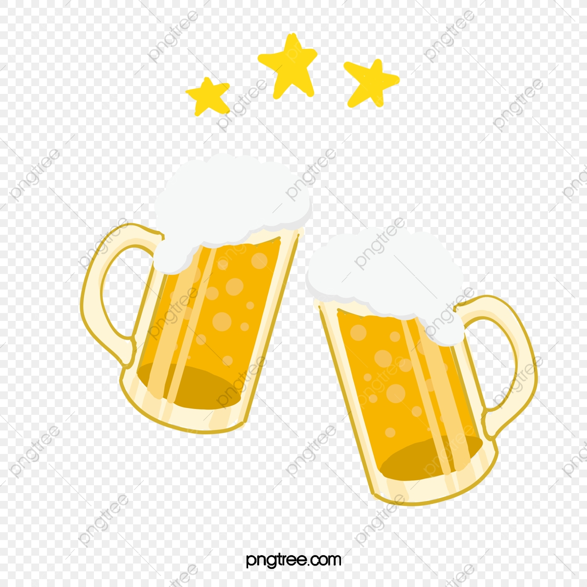 hight resolution of commercial use resource upgrade to premium plan and get license authorization upgradenow beer cheers beer clipart