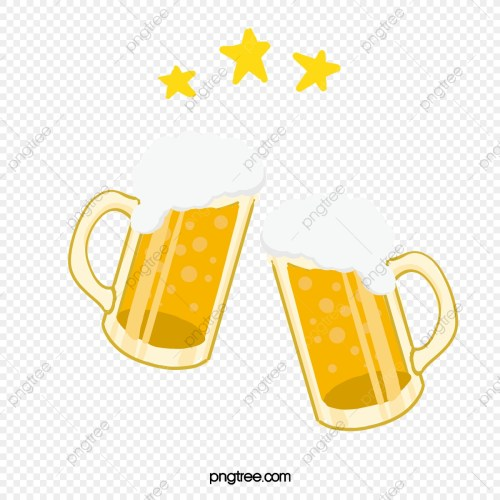 small resolution of commercial use resource upgrade to premium plan and get license authorization upgradenow beer cheers beer clipart