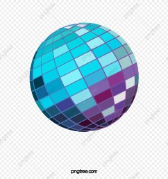 commercial use resource upgrade to premium plan and get license authorization upgradenow blue disco ball  [ 1200 x 1200 Pixel ]