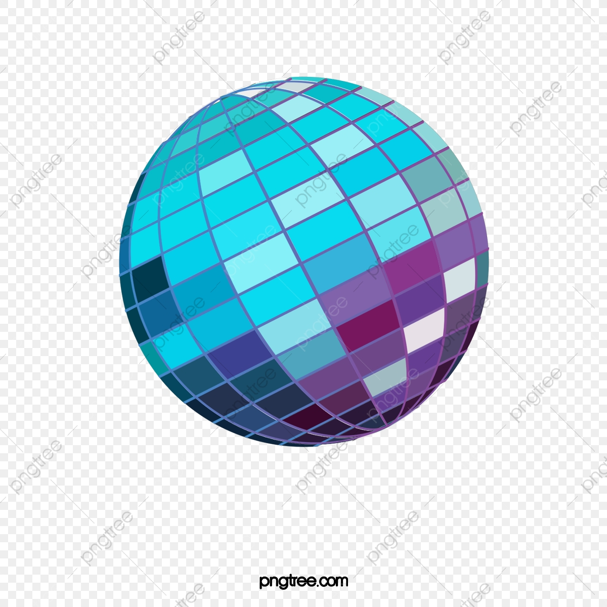 hight resolution of commercial use resource upgrade to premium plan and get license authorization upgradenow blue disco ball