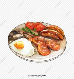 commercial use resource upgrade to premium plan and get license authorization upgradenow breakfast breakfast clipart  [ 1200 x 1200 Pixel ]