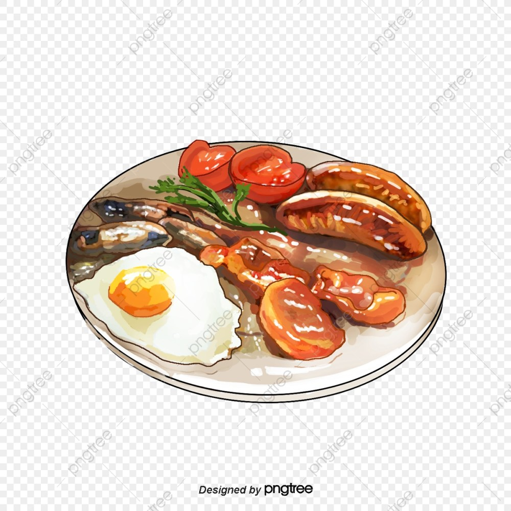 medium resolution of commercial use resource upgrade to premium plan and get license authorization upgradenow breakfast breakfast clipart