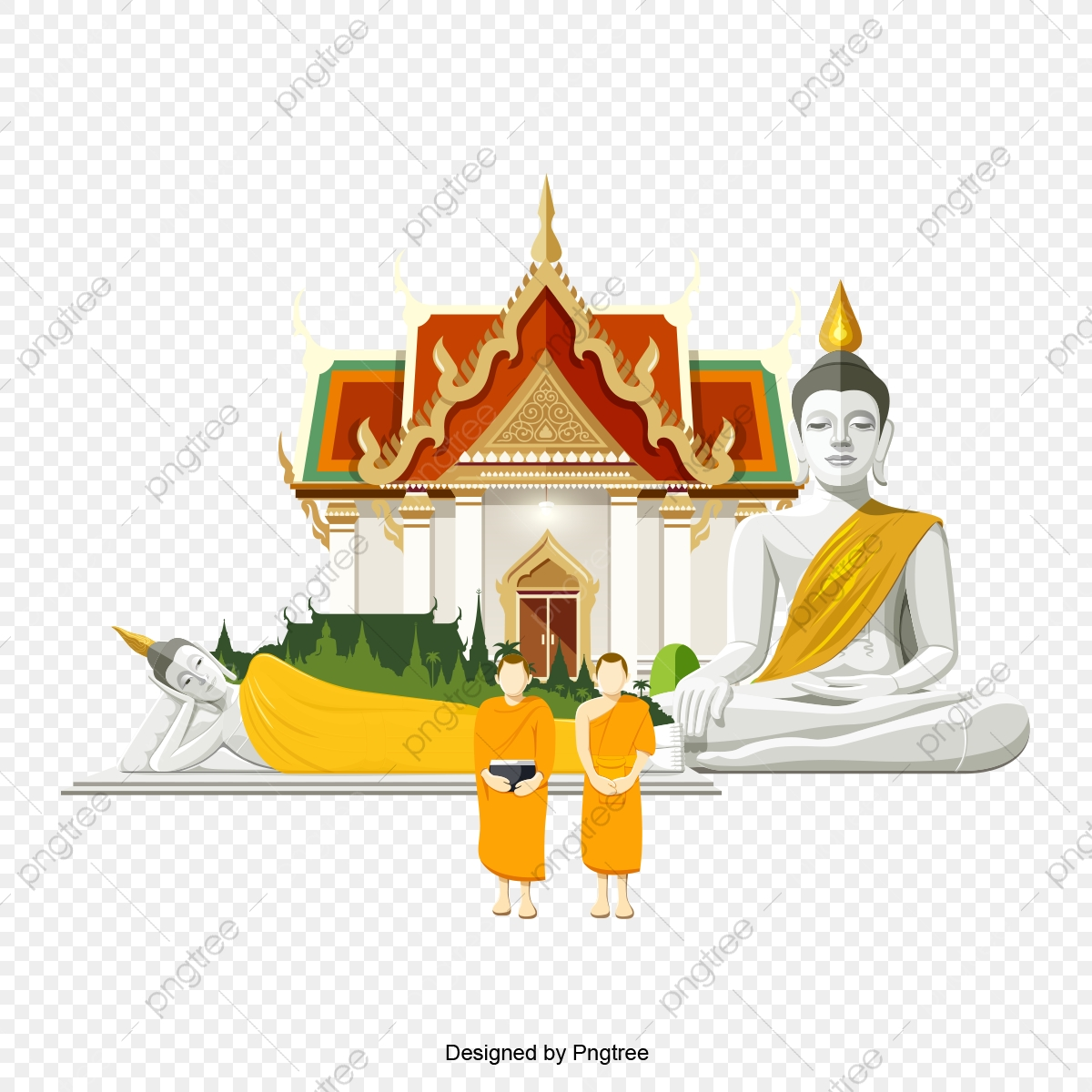 hight resolution of commercial use resource upgrade to premium plan and get license authorization upgradenow buddha buddha clipart