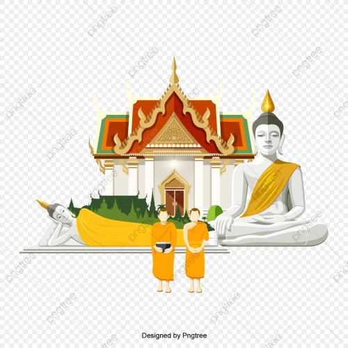 small resolution of commercial use resource upgrade to premium plan and get license authorization upgradenow buddha buddha clipart