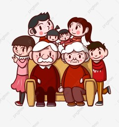 commercial use resource upgrade to premium plan and get license authorization upgradenow cartoon family portrait cartoon clipart  [ 1200 x 1204 Pixel ]