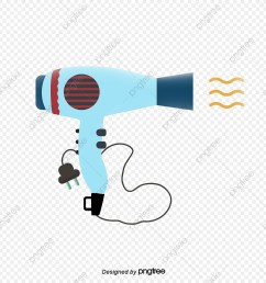 commercial use resource upgrade to premium plan and get license authorization upgradenow cartoon hair dryer  [ 1200 x 1200 Pixel ]