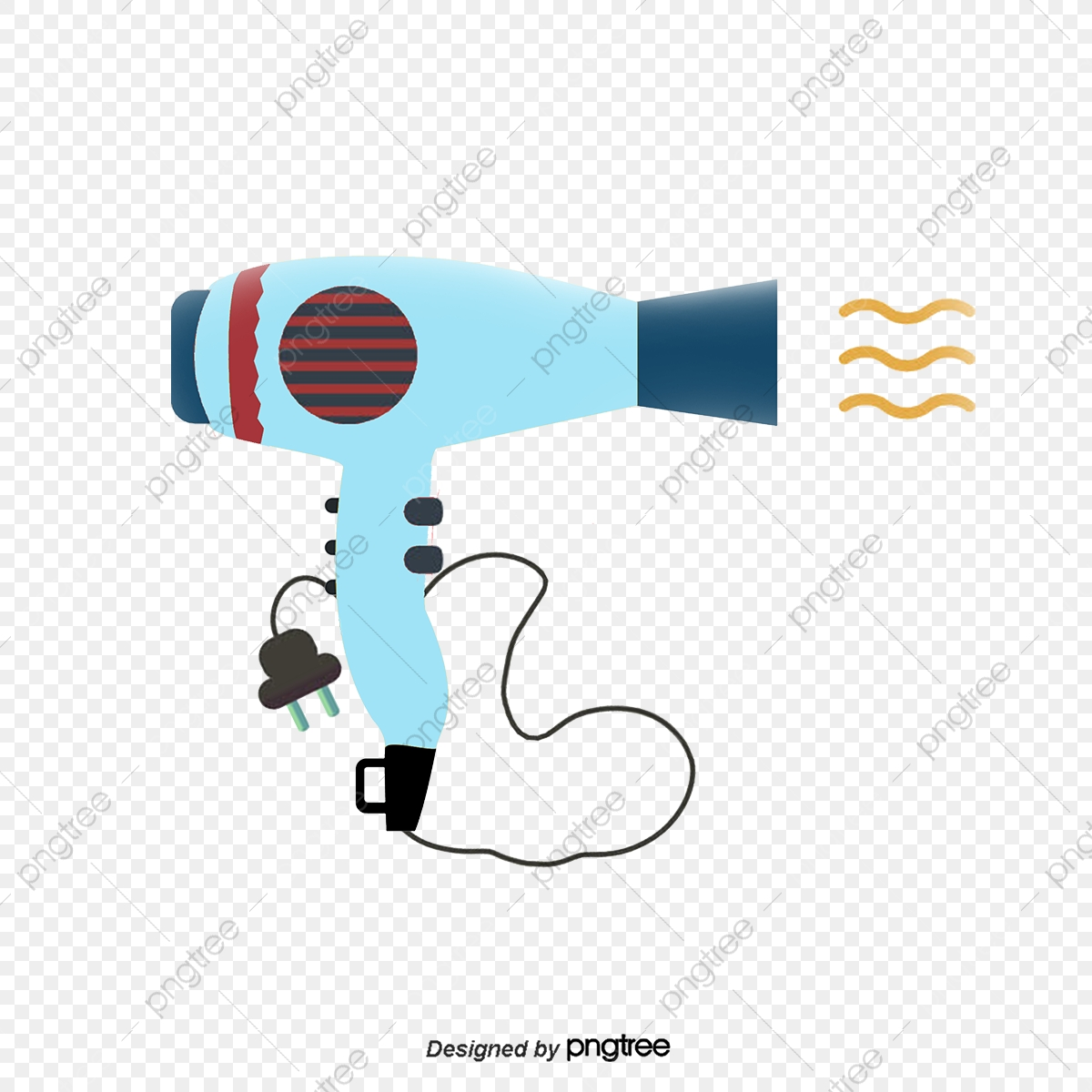 hight resolution of commercial use resource upgrade to premium plan and get license authorization upgradenow cartoon hair dryer