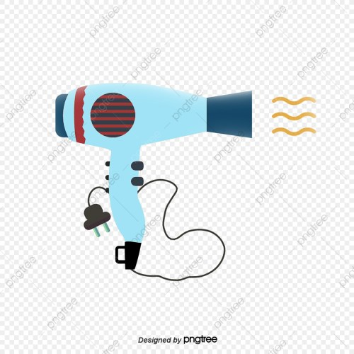 small resolution of commercial use resource upgrade to premium plan and get license authorization upgradenow cartoon hair dryer