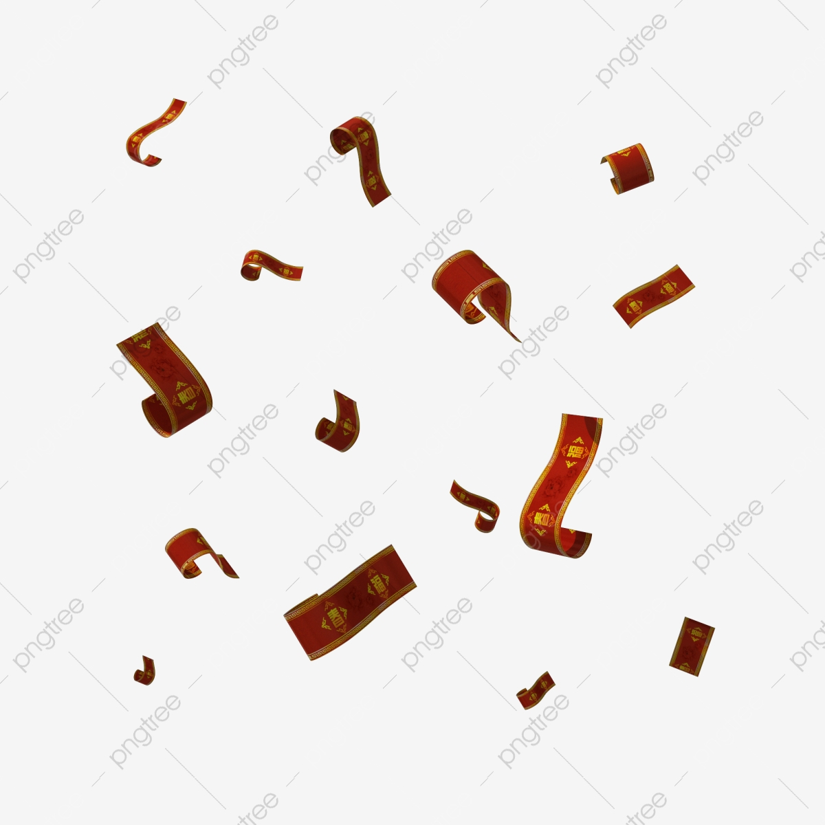 hight resolution of commercial use resource upgrade to premium plan and get license authorization upgradenow chinese new year firecrackers chinese clipart