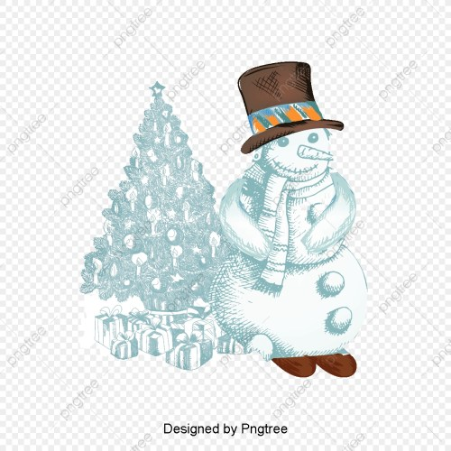 small resolution of category snowman