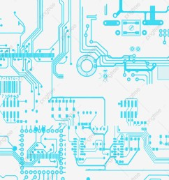 commercial use resource upgrade to premium plan and get license authorization upgradenow circuit board  [ 1200 x 1200 Pixel ]