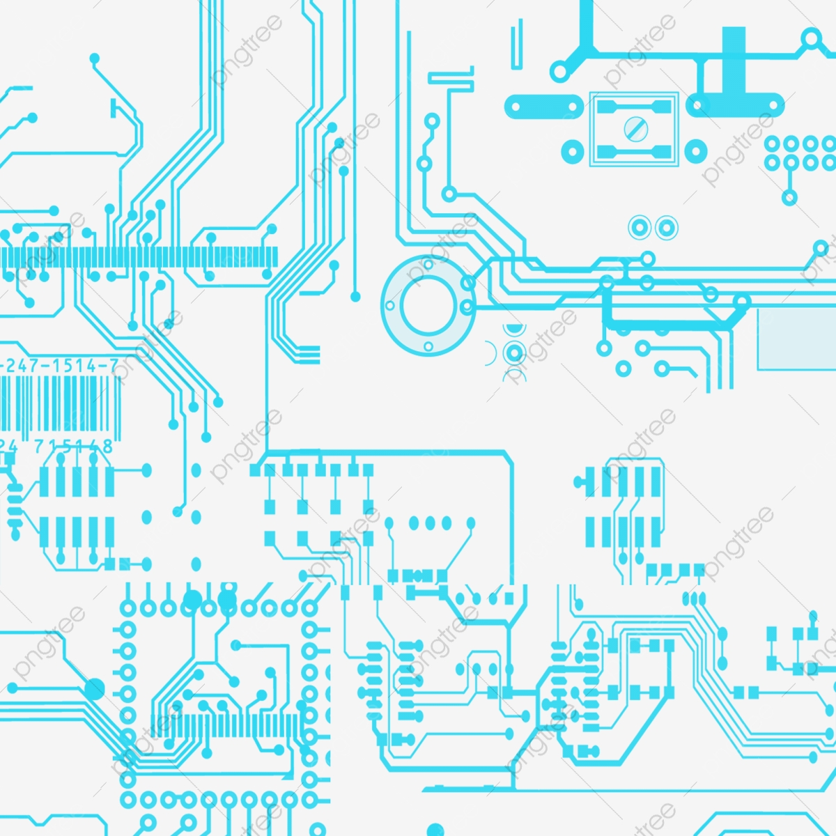 hight resolution of commercial use resource upgrade to premium plan and get license authorization upgradenow circuit board