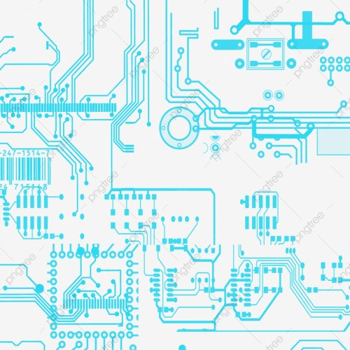 small resolution of commercial use resource upgrade to premium plan and get license authorization upgradenow circuit board