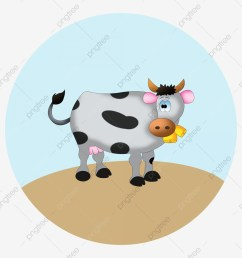commercial use resource upgrade to premium plan and get license authorization upgradenow cow cow clipart  [ 1200 x 1200 Pixel ]