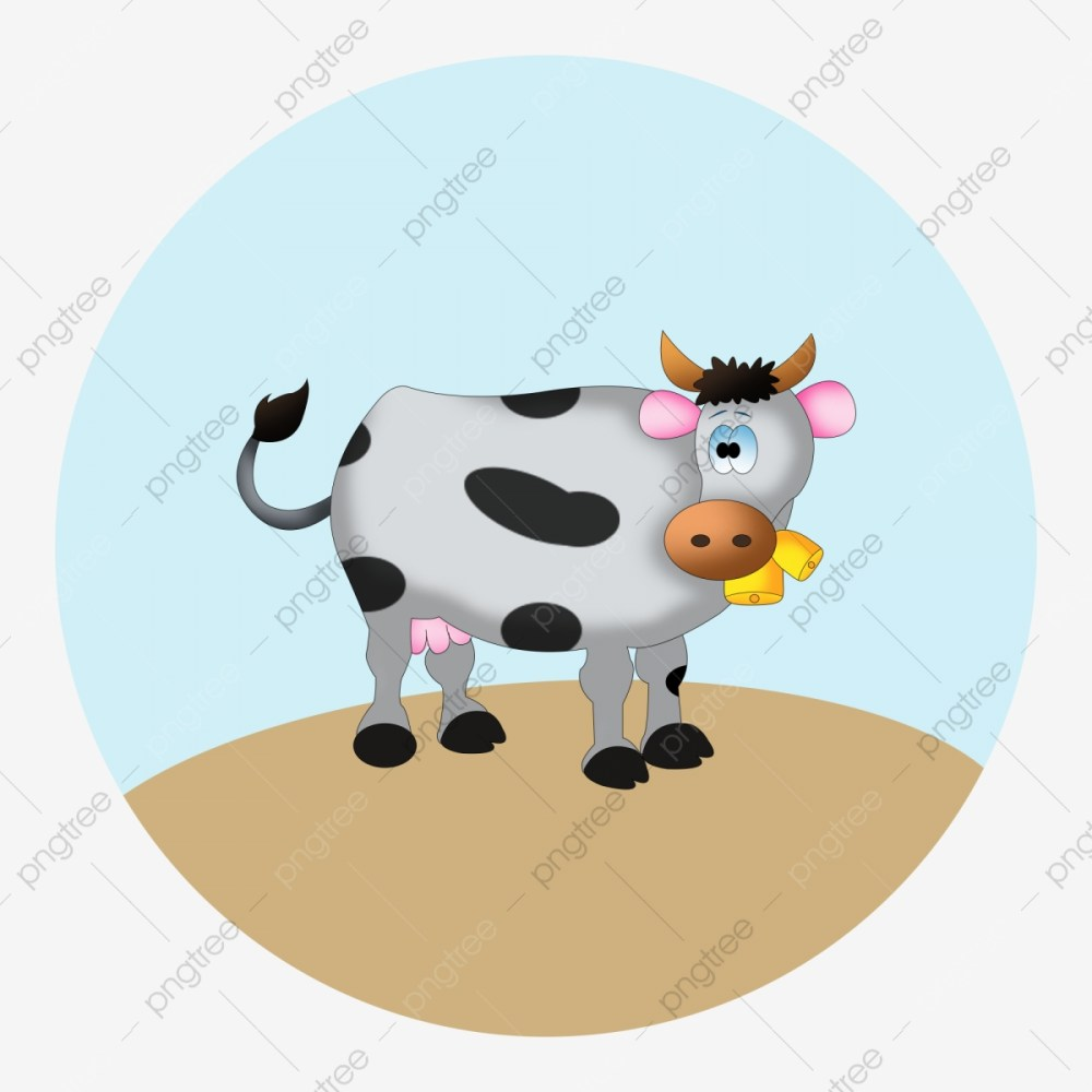 medium resolution of commercial use resource upgrade to premium plan and get license authorization upgradenow cow cow clipart
