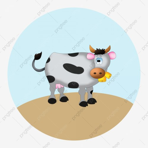small resolution of commercial use resource upgrade to premium plan and get license authorization upgradenow cow cow clipart