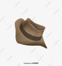 commercial use resource upgrade to premium plan and get license authorization upgradenow creative cartoon cowboy hat cartoon clipart  [ 1200 x 1200 Pixel ]