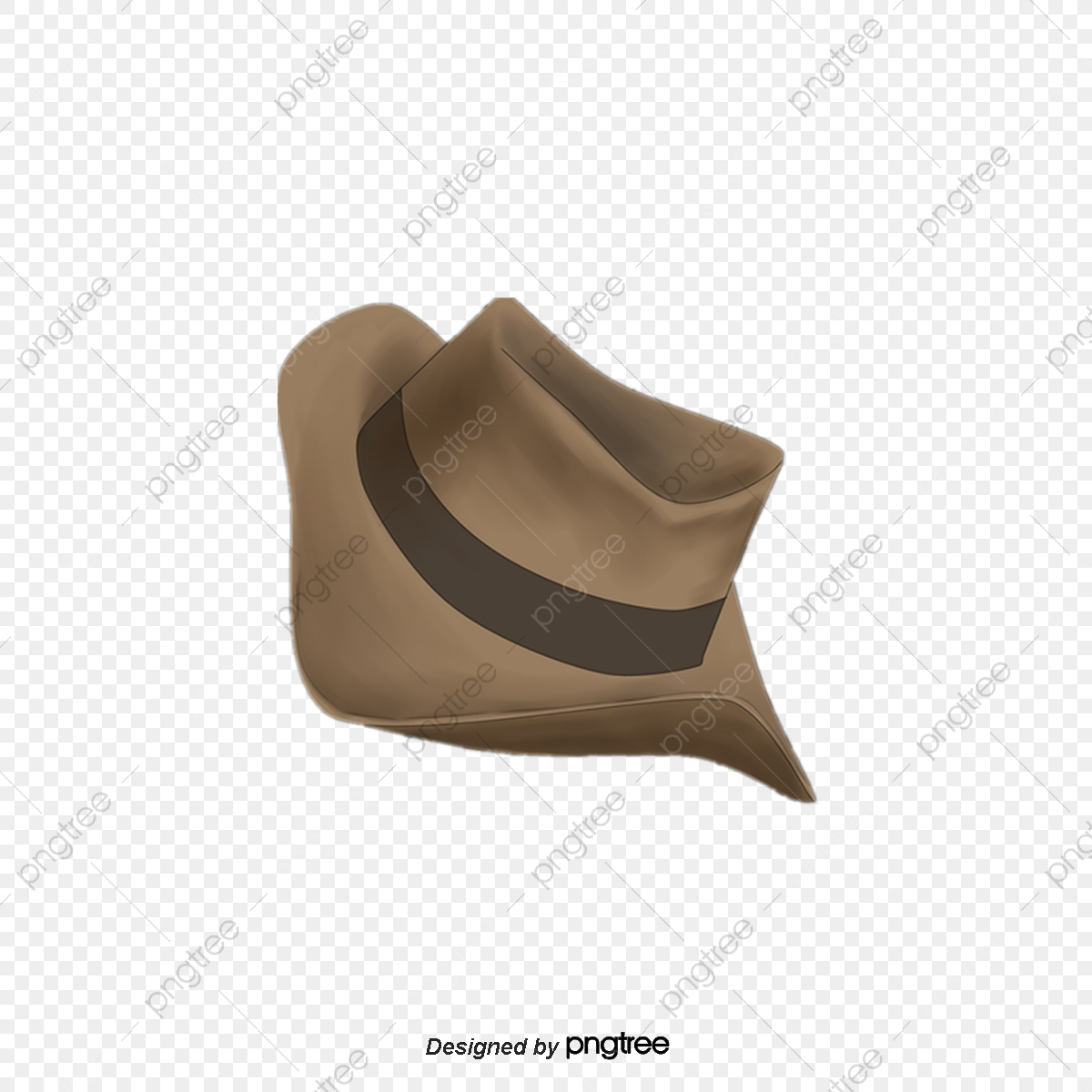 hight resolution of commercial use resource upgrade to premium plan and get license authorization upgradenow creative cartoon cowboy hat cartoon clipart