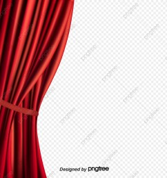 commercial use resource upgrade to premium plan and get license authorization upgradenow curtain drapes stage curtain png image and clipart [ 1200 x 1200 Pixel ]
