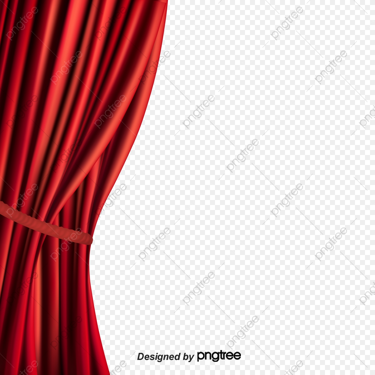 hight resolution of commercial use resource upgrade to premium plan and get license authorization upgradenow curtain drapes stage curtain png image and clipart