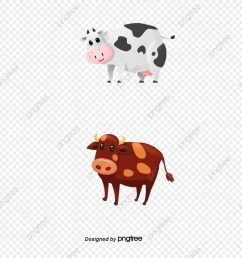 commercial use resource upgrade to premium plan and get license authorization upgradenow dairy cow cow clipart  [ 1200 x 1200 Pixel ]