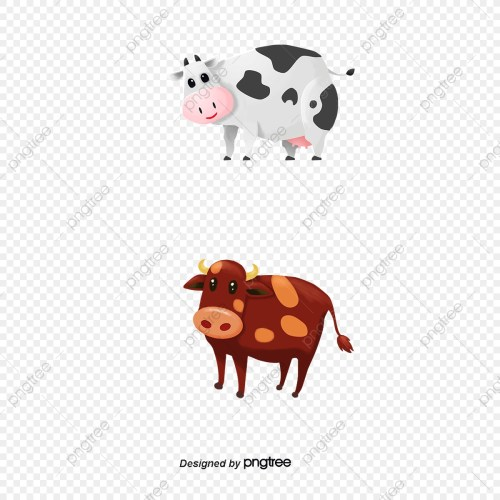 small resolution of commercial use resource upgrade to premium plan and get license authorization upgradenow dairy cow cow clipart