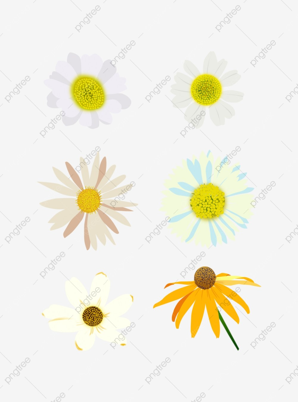 medium resolution of commercial use resource upgrade to premium plan and get license authorization upgradenow daisy daisy clipart