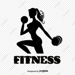 Fitness Icon Png Vector PSD and Clipart With Transparent Background for Free Download Pngtree