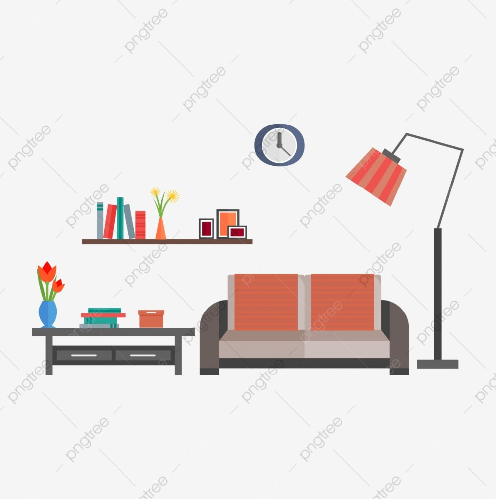 medium resolution of commercial use resource upgrade to premium plan and get license authorization upgradenow furniture furniture clipart