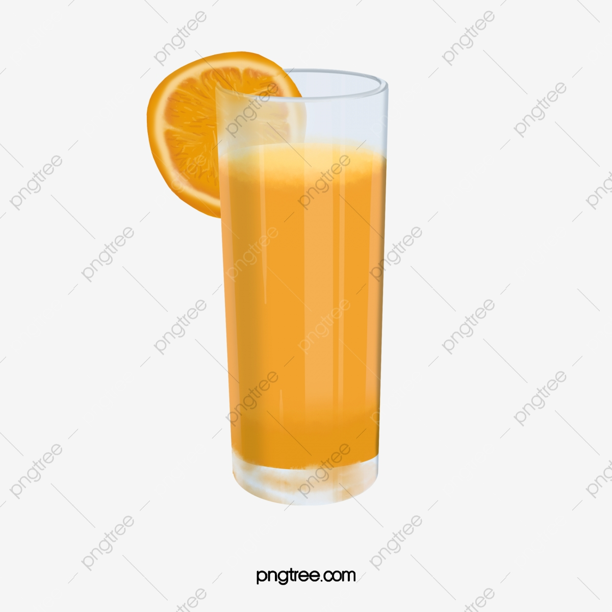 hight resolution of commercial use resource upgrade to premium plan and get license authorization upgradenow glass of orange juice orange clipart