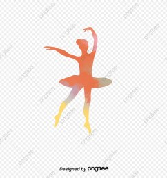 commercial use resource upgrade to premium plan and get license authorization upgradenow gouache ballet ballet clipart  [ 1200 x 1200 Pixel ]