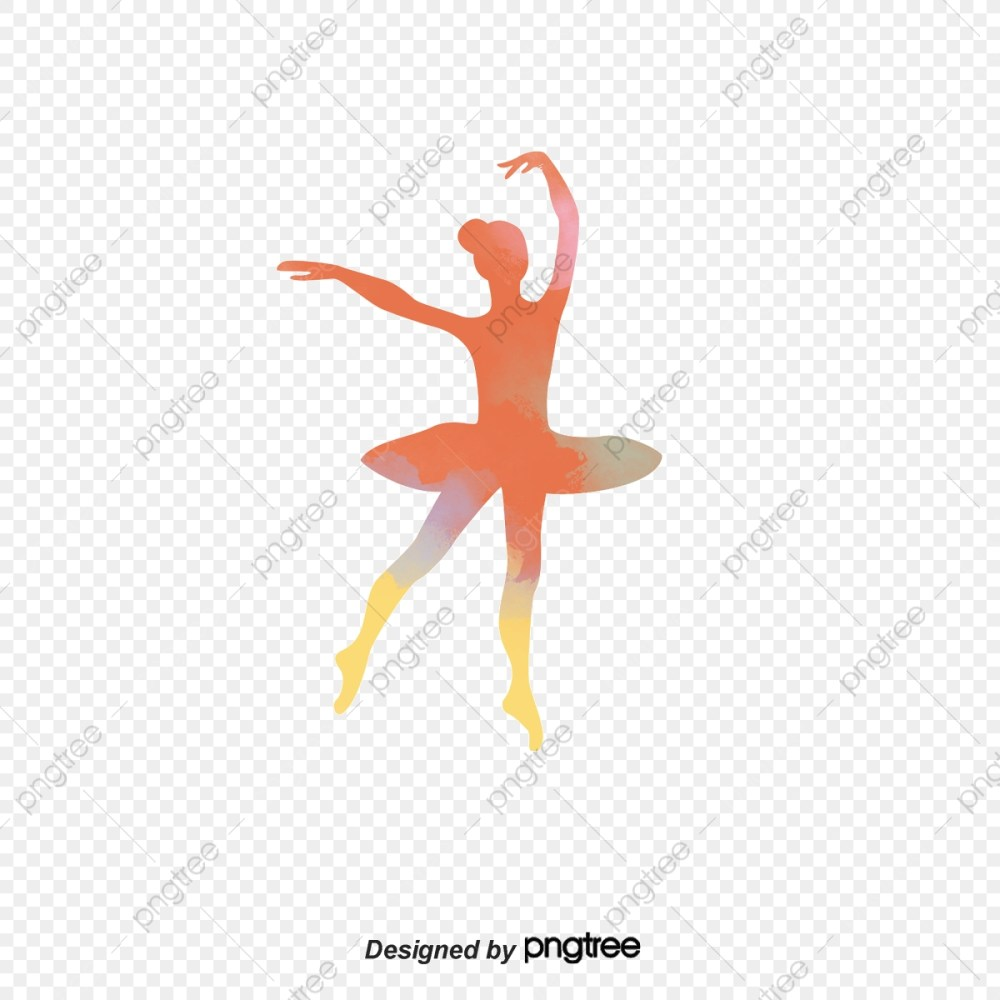 medium resolution of commercial use resource upgrade to premium plan and get license authorization upgradenow gouache ballet ballet clipart