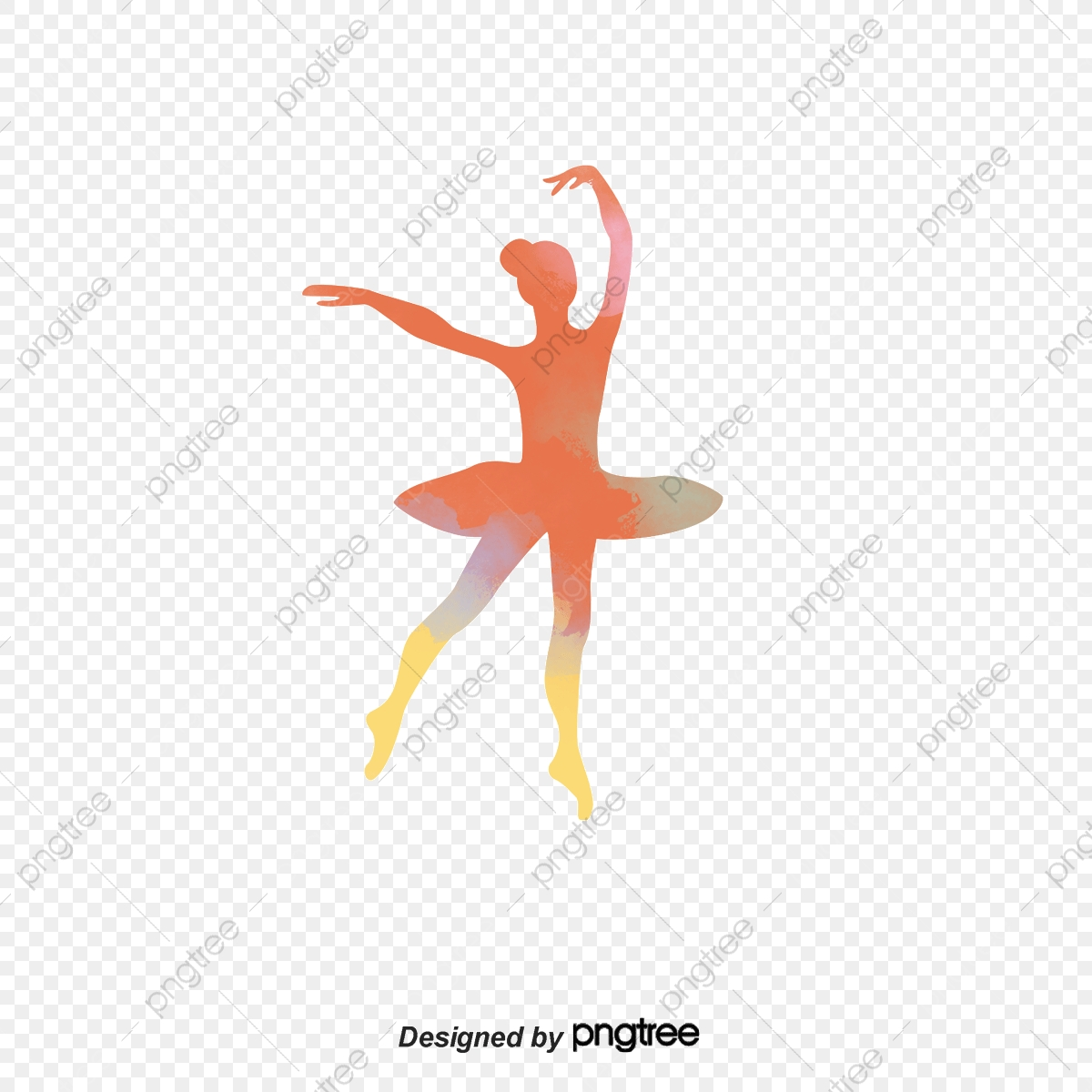 hight resolution of commercial use resource upgrade to premium plan and get license authorization upgradenow gouache ballet ballet clipart