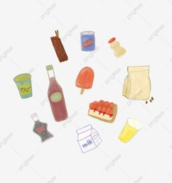 commercial use resource upgrade to premium plan and get license authorization upgradenow italian food food clipart  [ 1200 x 1197 Pixel ]