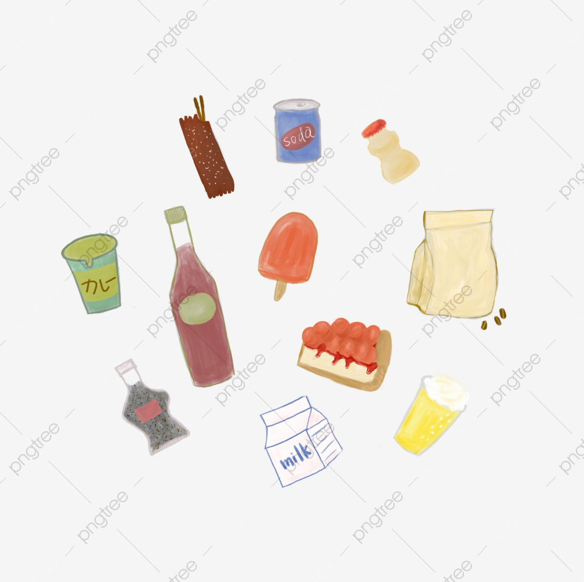 hight resolution of commercial use resource upgrade to premium plan and get license authorization upgradenow italian food food clipart
