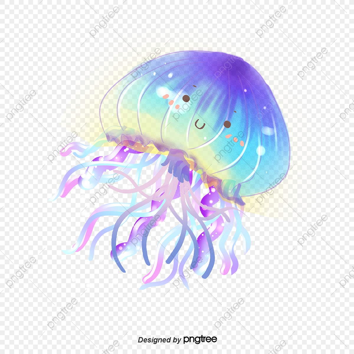 hight resolution of commercial use resource upgrade to premium plan and get license authorization upgradenow jellyfish jellyfish clipart