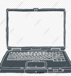 commercial use resource upgrade to premium plan and get license authorization upgradenow laptop laptop clipart  [ 1200 x 1200 Pixel ]