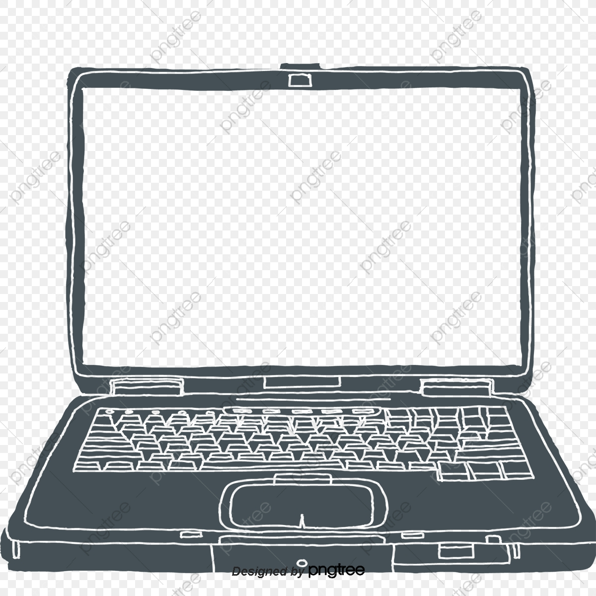 hight resolution of commercial use resource upgrade to premium plan and get license authorization upgradenow laptop laptop clipart