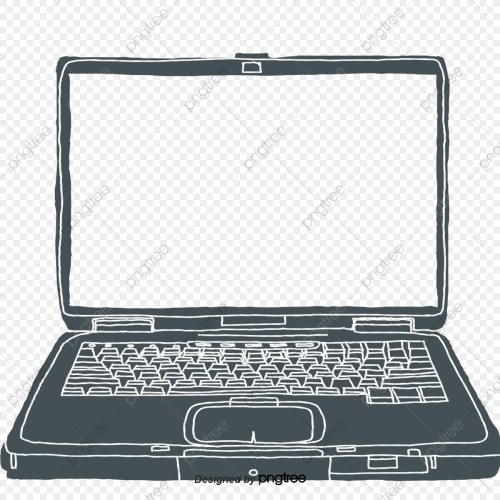 small resolution of commercial use resource upgrade to premium plan and get license authorization upgradenow laptop laptop clipart
