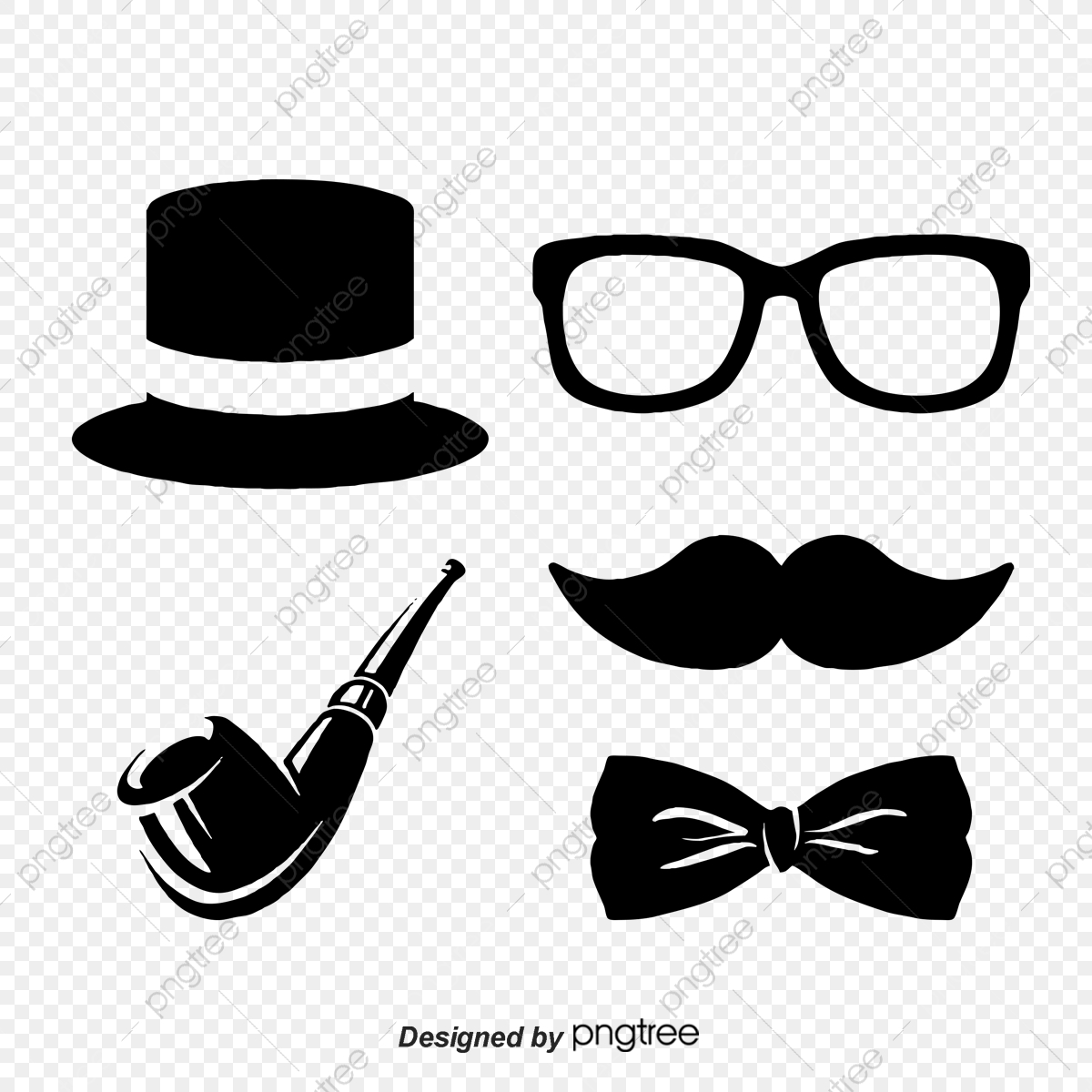 hight resolution of commercial use resource upgrade to premium plan and get license authorization upgradenow moustache