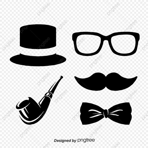 small resolution of commercial use resource upgrade to premium plan and get license authorization upgradenow moustache