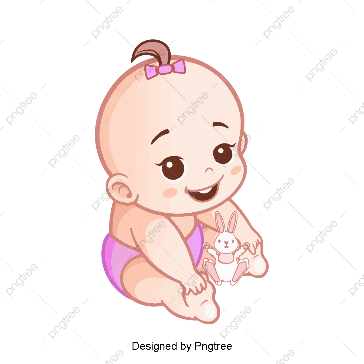 hight resolution of category baby