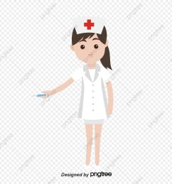 commercial use resource upgrade to premium plan and get license authorization upgradenow nurse nurse clipart  [ 1200 x 1200 Pixel ]