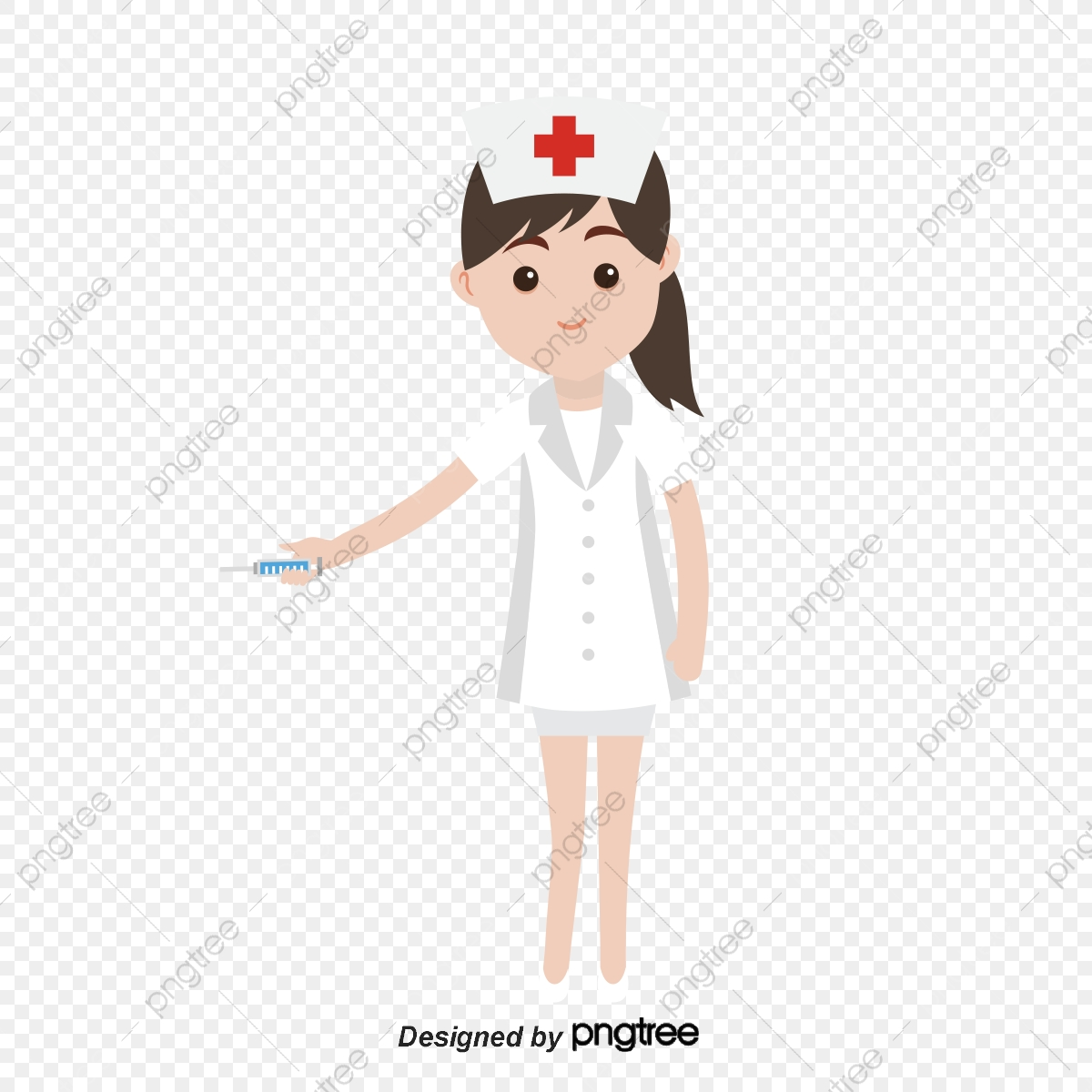 hight resolution of commercial use resource upgrade to premium plan and get license authorization upgradenow nurse nurse clipart