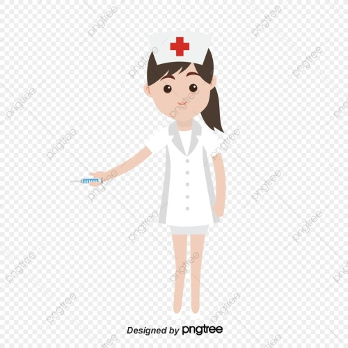 small resolution of commercial use resource upgrade to premium plan and get license authorization upgradenow nurse nurse clipart